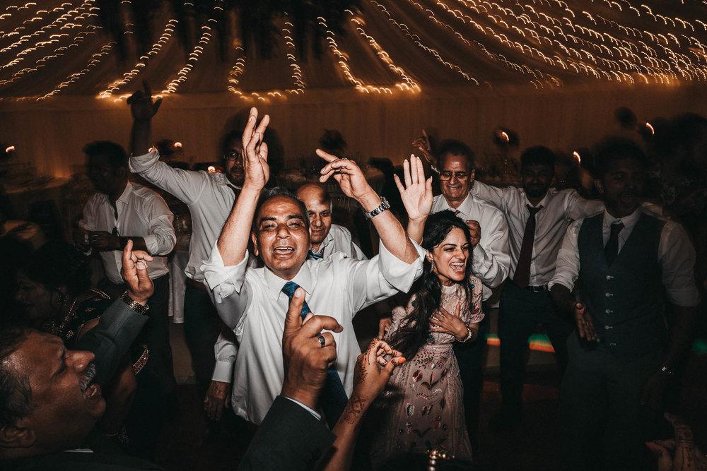 sezincote-wedding-197.jpg