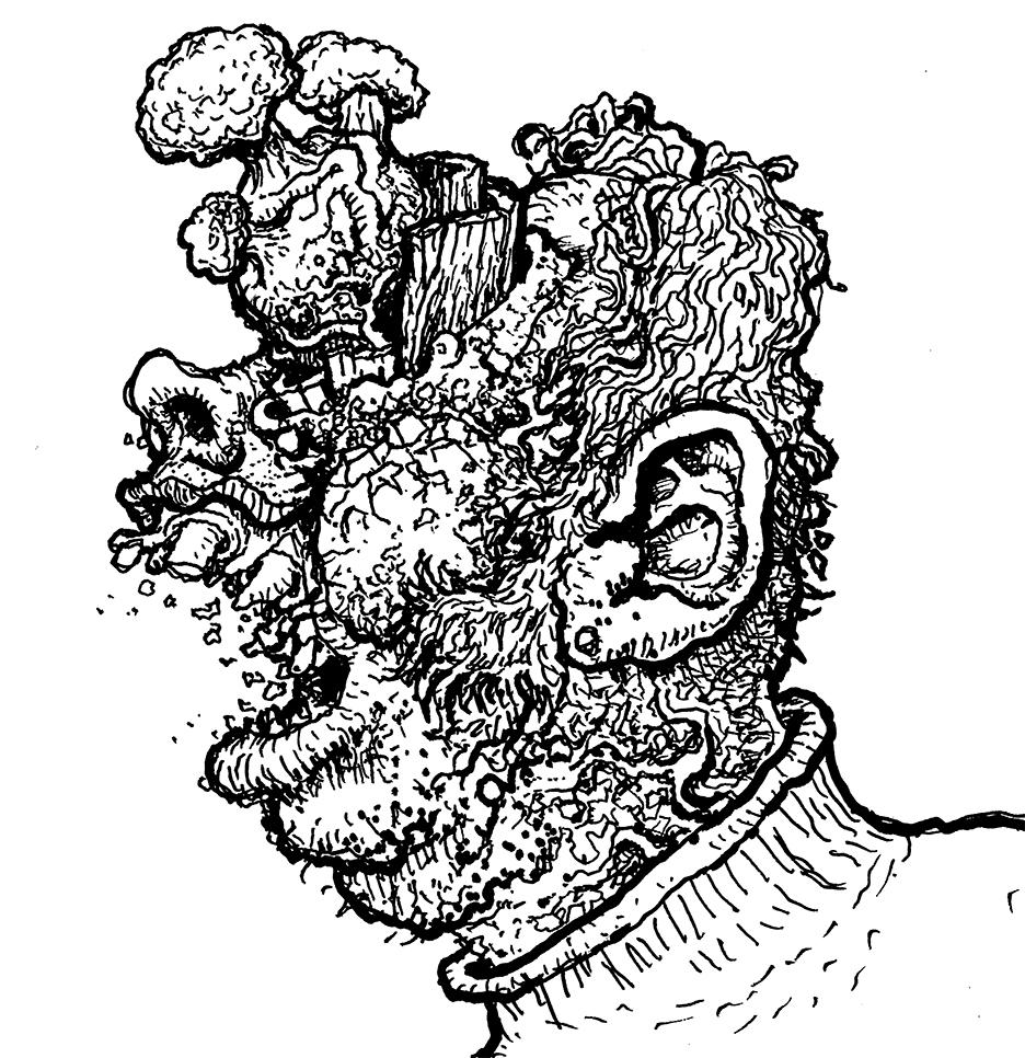 Brocolitis.jpg