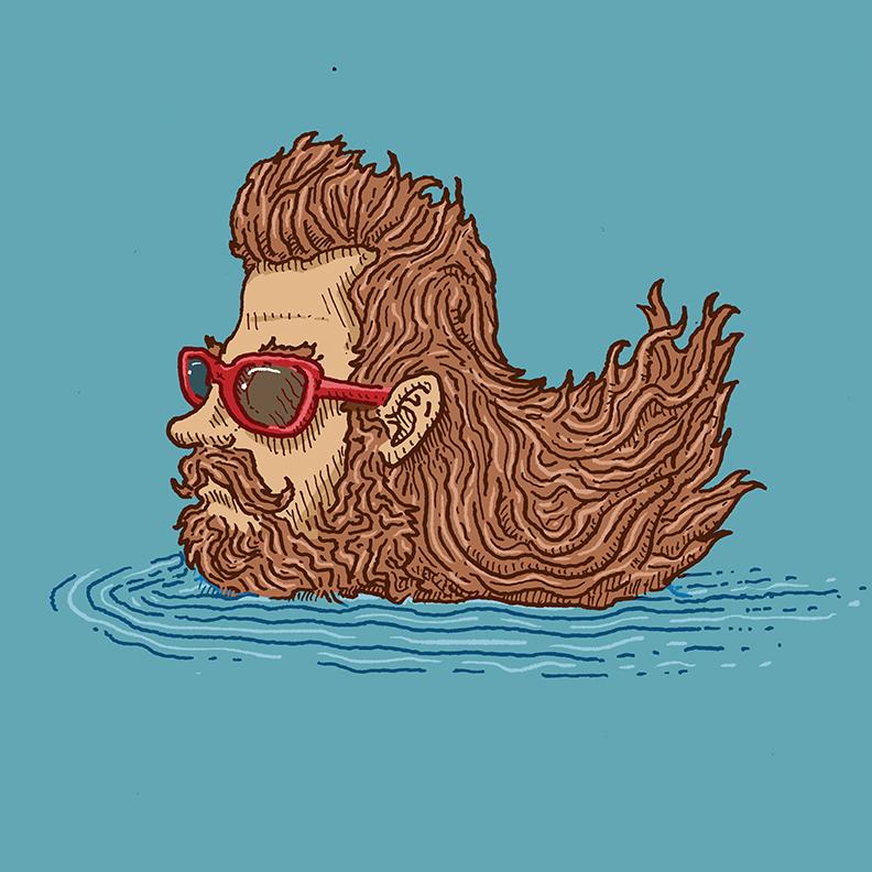 hipster de agua.jpg