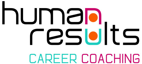 Human results career coaching
