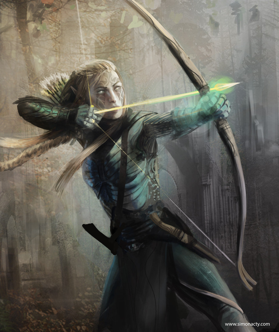 simon-acty-archer.jpg