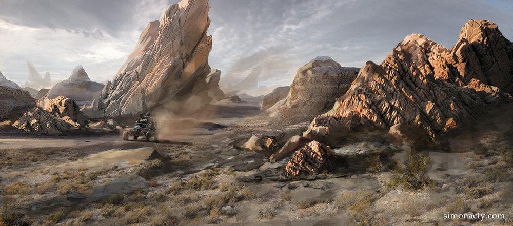 simon-acty-dusty-desert.jpg