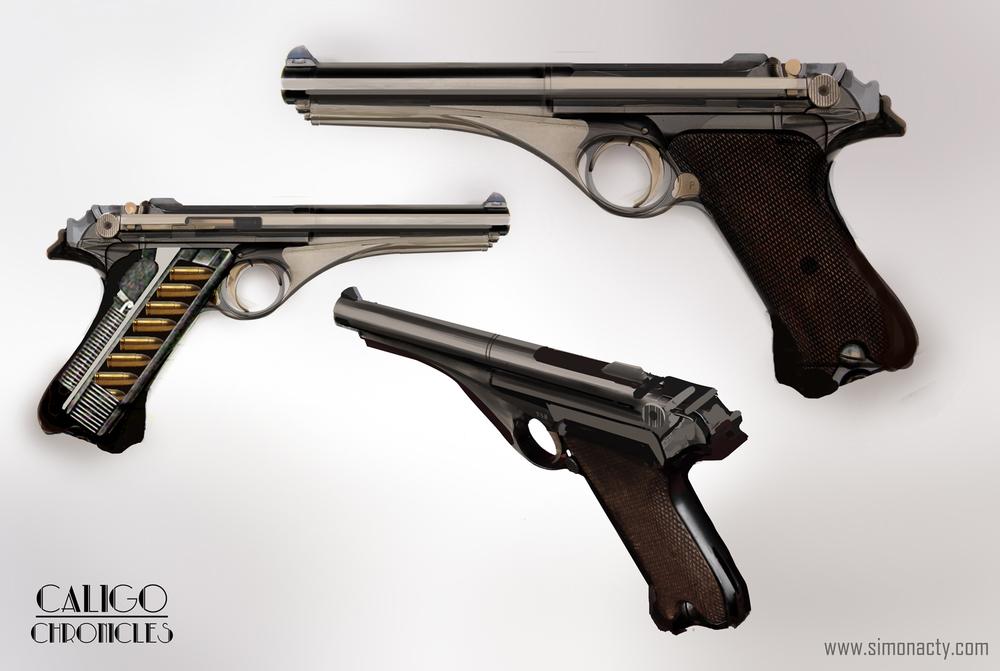 CC_officer_pistol.jpg
