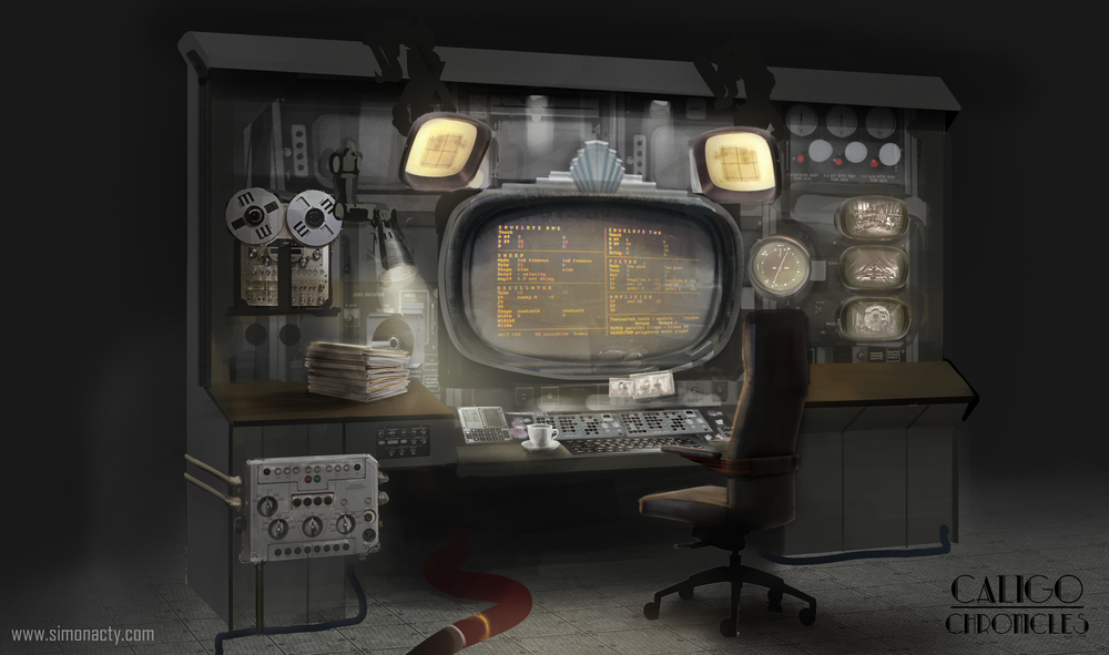 CC_engine_room_control_room.jpg