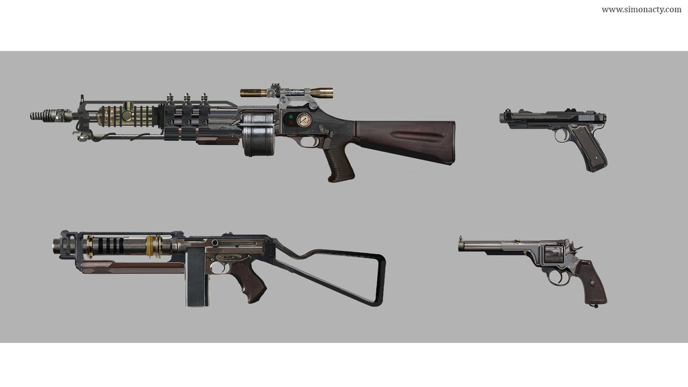 Gun_exploration_03.jpg
