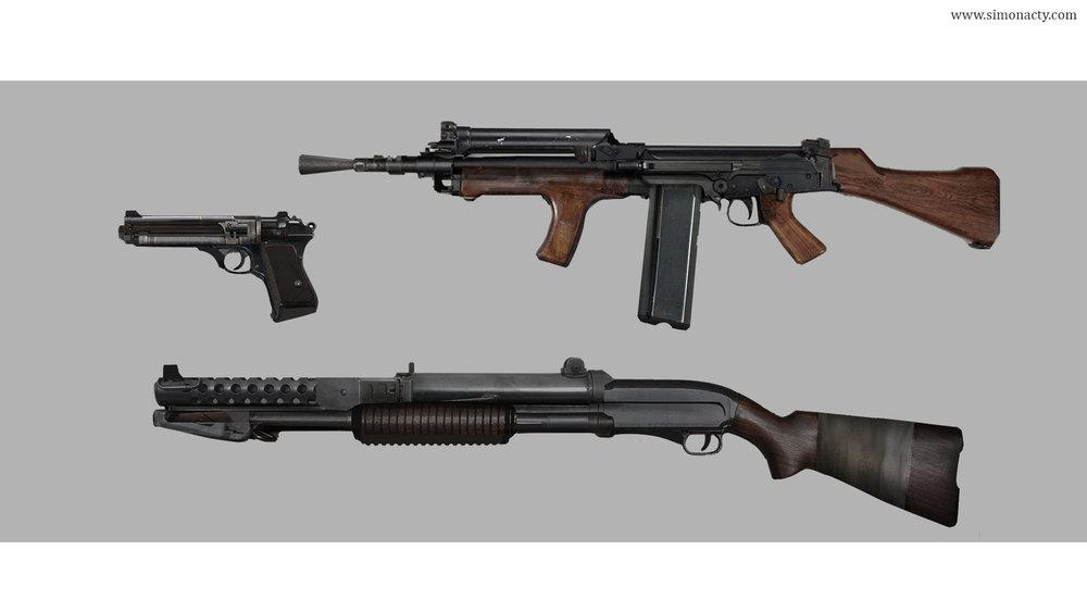 Gun_exploration_01.jpg