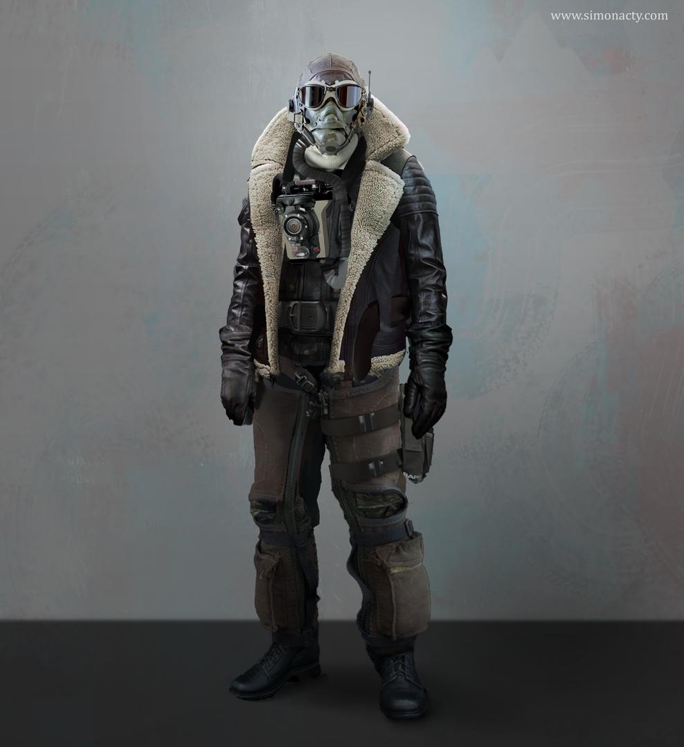 Dieselpunk character 03.jpg