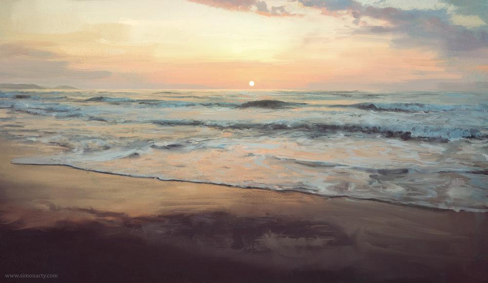 Easy waves.jpg
