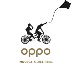 Oppo Kite Logo