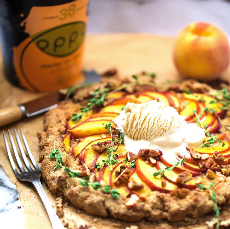 peach galette 2.PNG