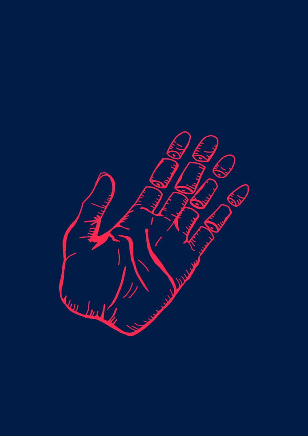 hand_3505.jpg
