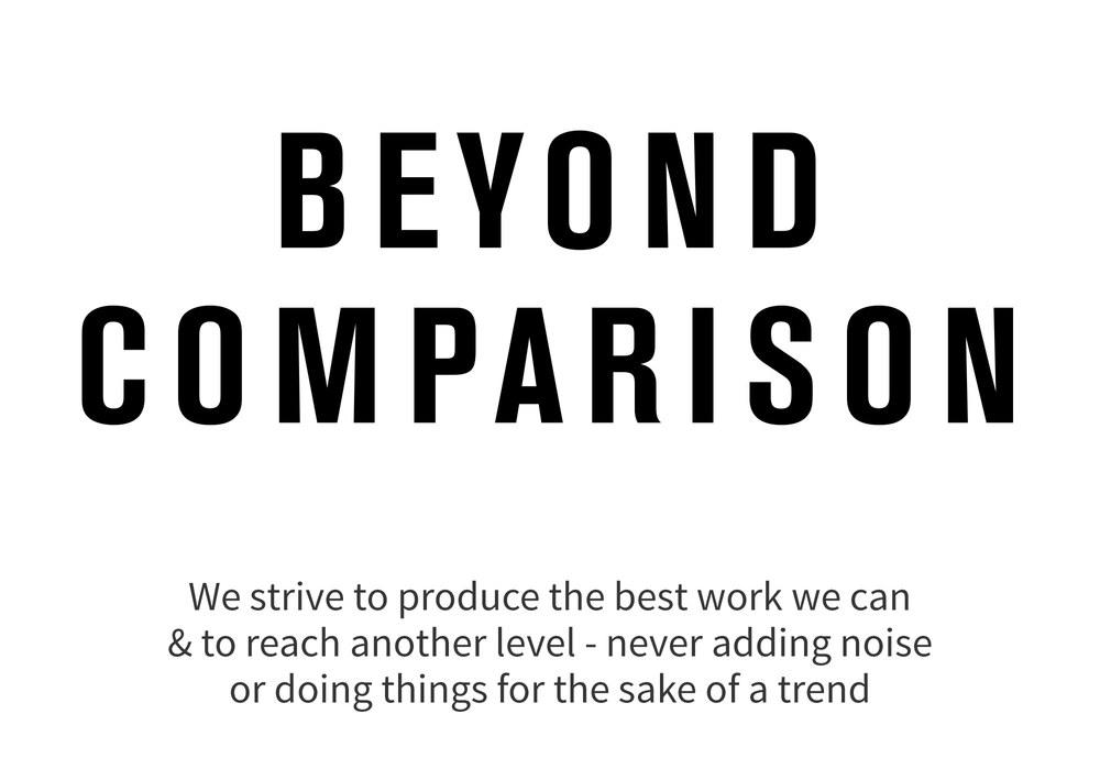 Beyond_Comparison.jpg