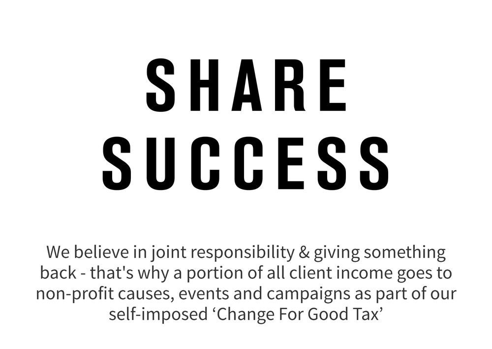 Share-Success.jpg