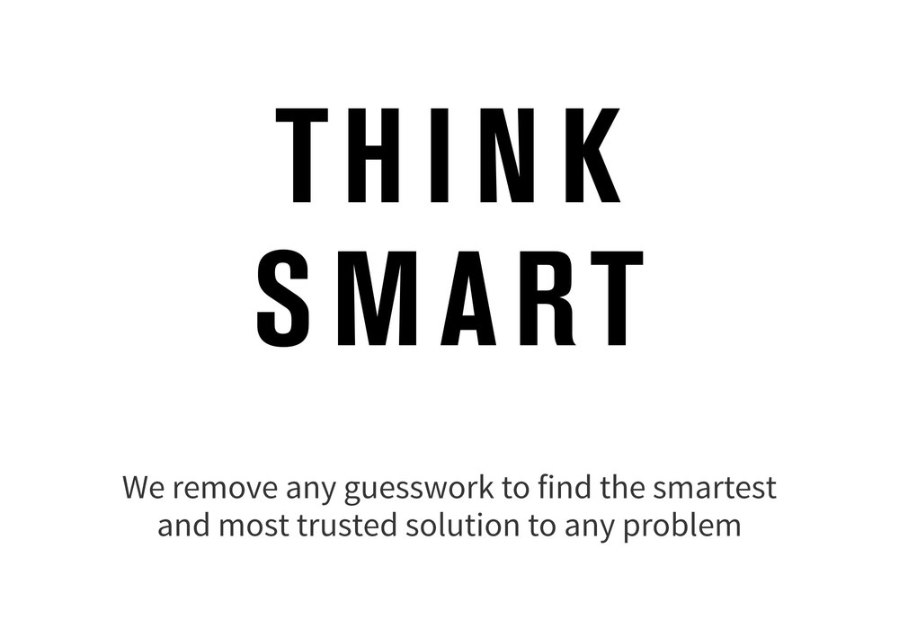 Think_Smart.jpg