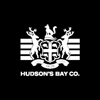 hudsonbay.png