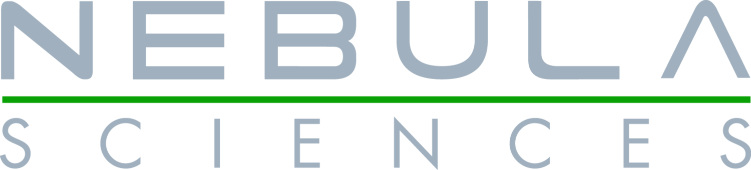 Nebula Sciences