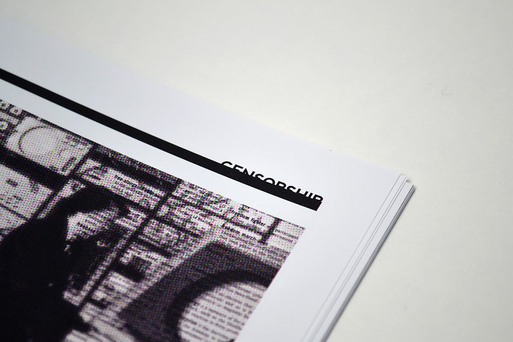 internet-censorship-zine5.jpg