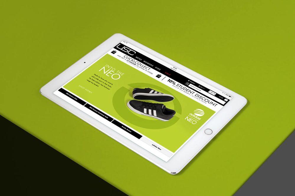 Adidas-Neo-1.jpg
