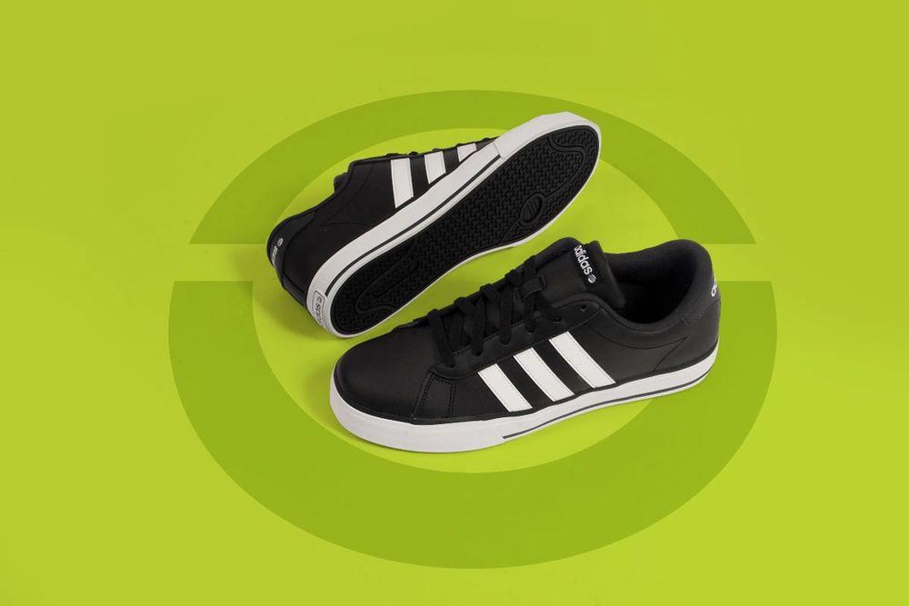 Adidas-Neo-3.jpg