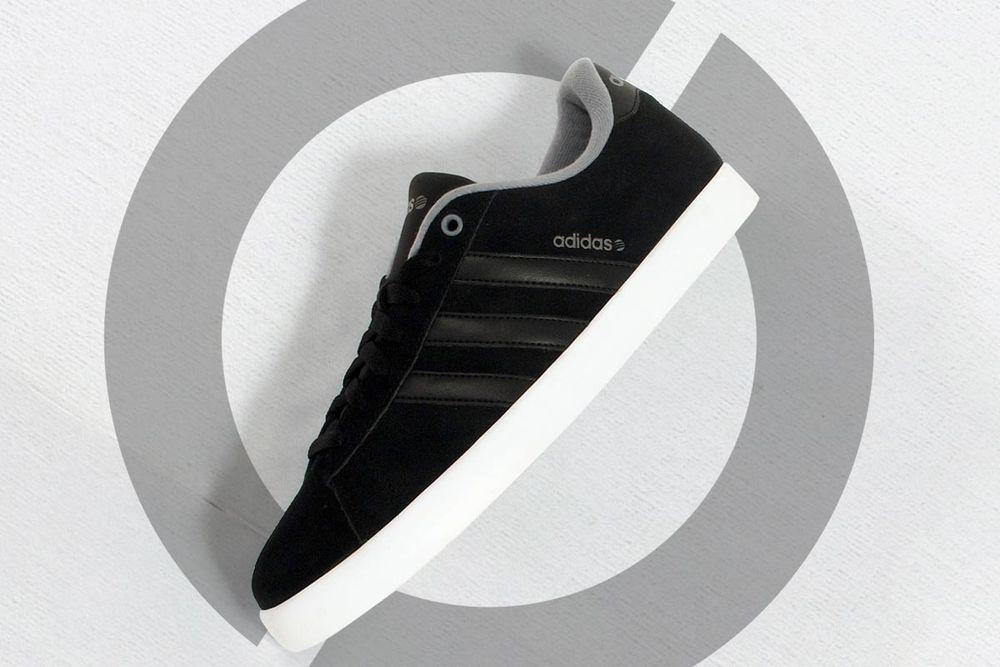 Adidas-Neo-5.jpg