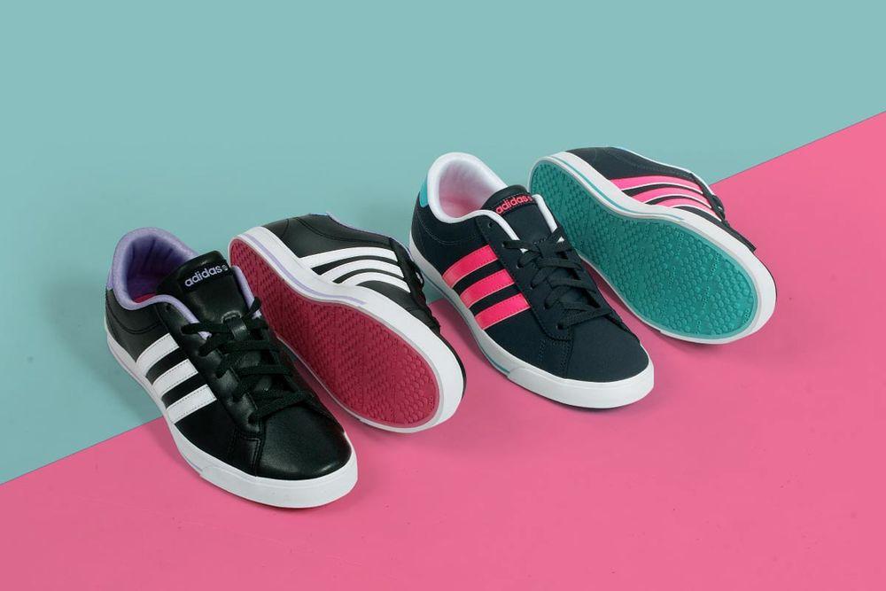 Adidas Neo 6