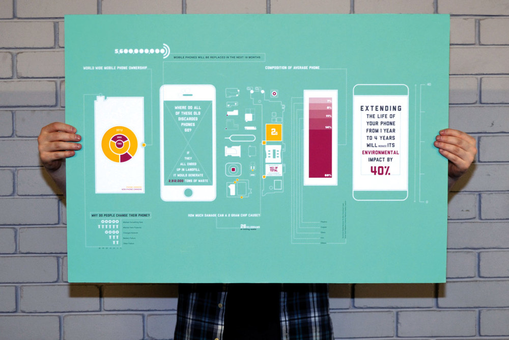 Mobile-infographic-1.jpg
