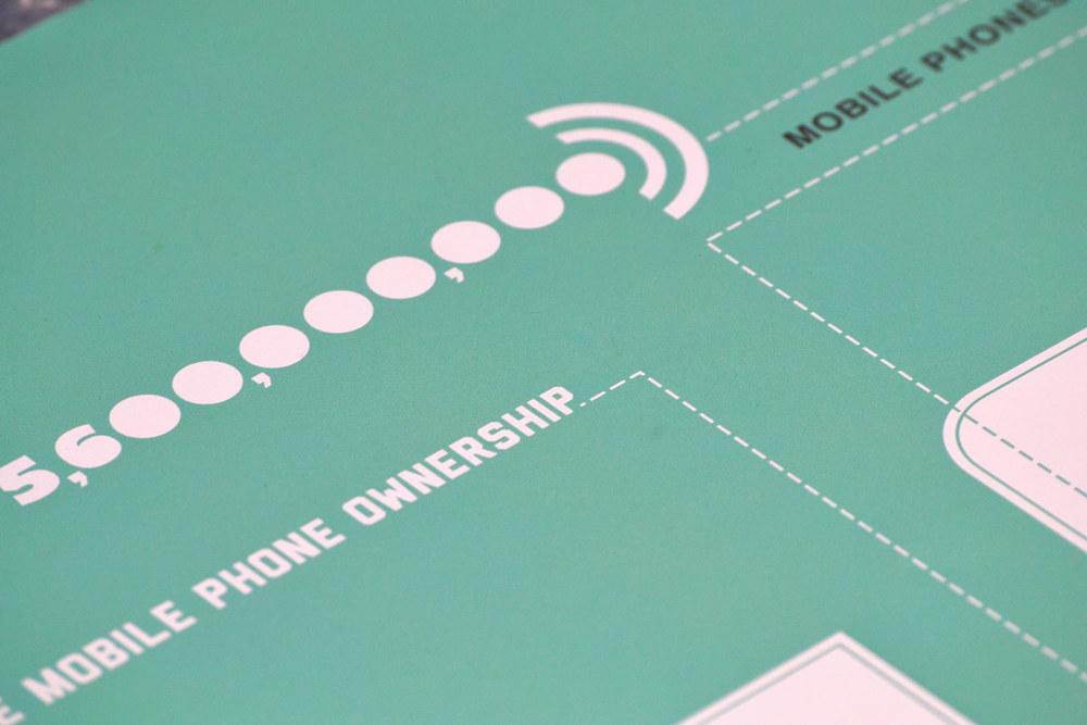 Mobile-infographic-3.jpg