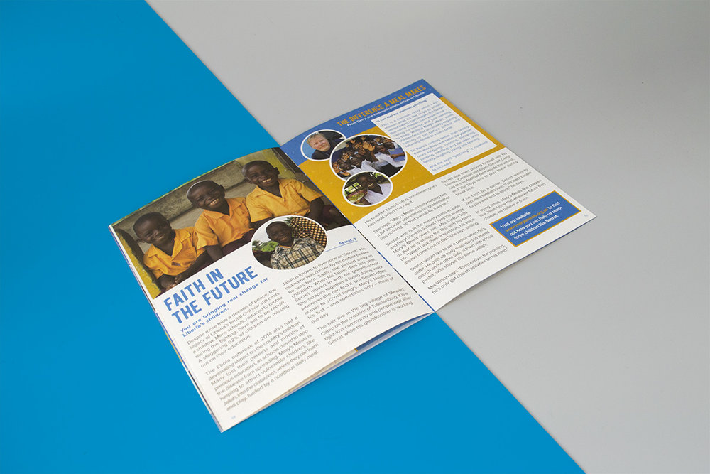 Marys-Meals-Magazine-liberia-spread.jpg