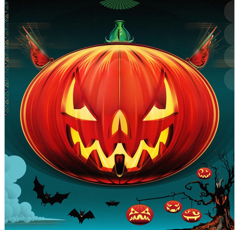 1_Halloween_Text_Layout-copy copy.jpg