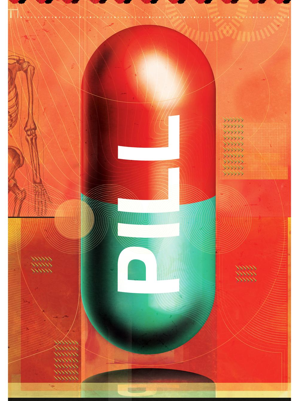 13_Pill.jpg