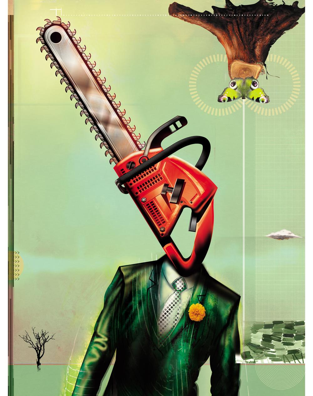 17_Chainsaw.jpg