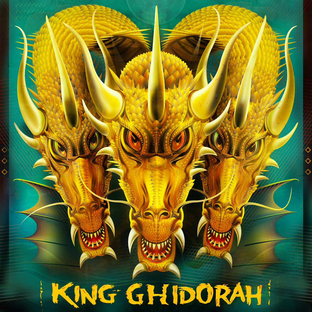 King_Ghidora_Portrait2.jpg