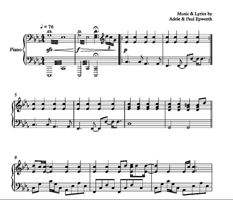Pillars Approach in a lesson — Music Pillars