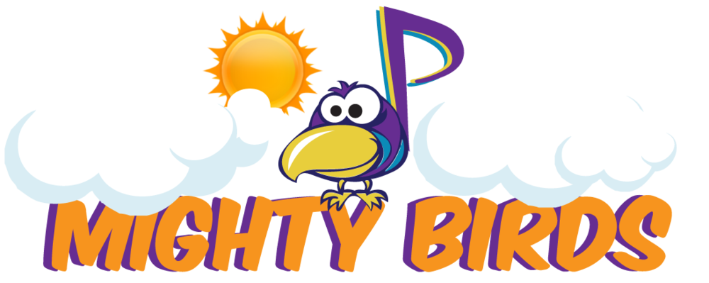 mighty-birds.png