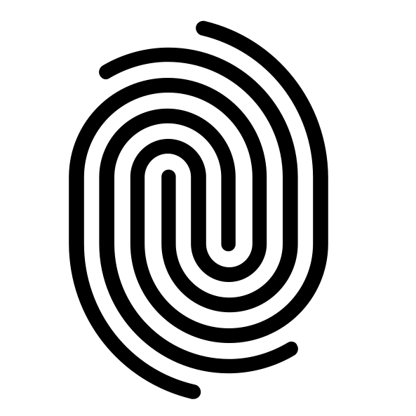 noun_202332_cc.png
