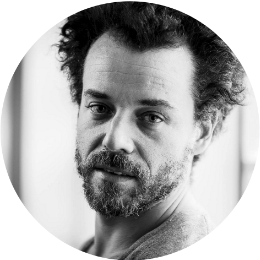 Maxime Franzetti
