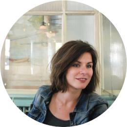 Céline Champinot - Rond.png