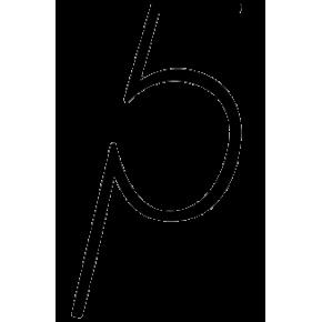 Favicon - V2.png