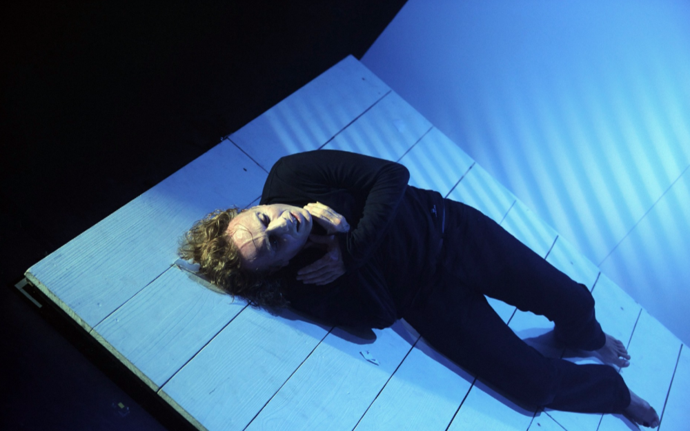 ©  Chantal Depagne/Palazon