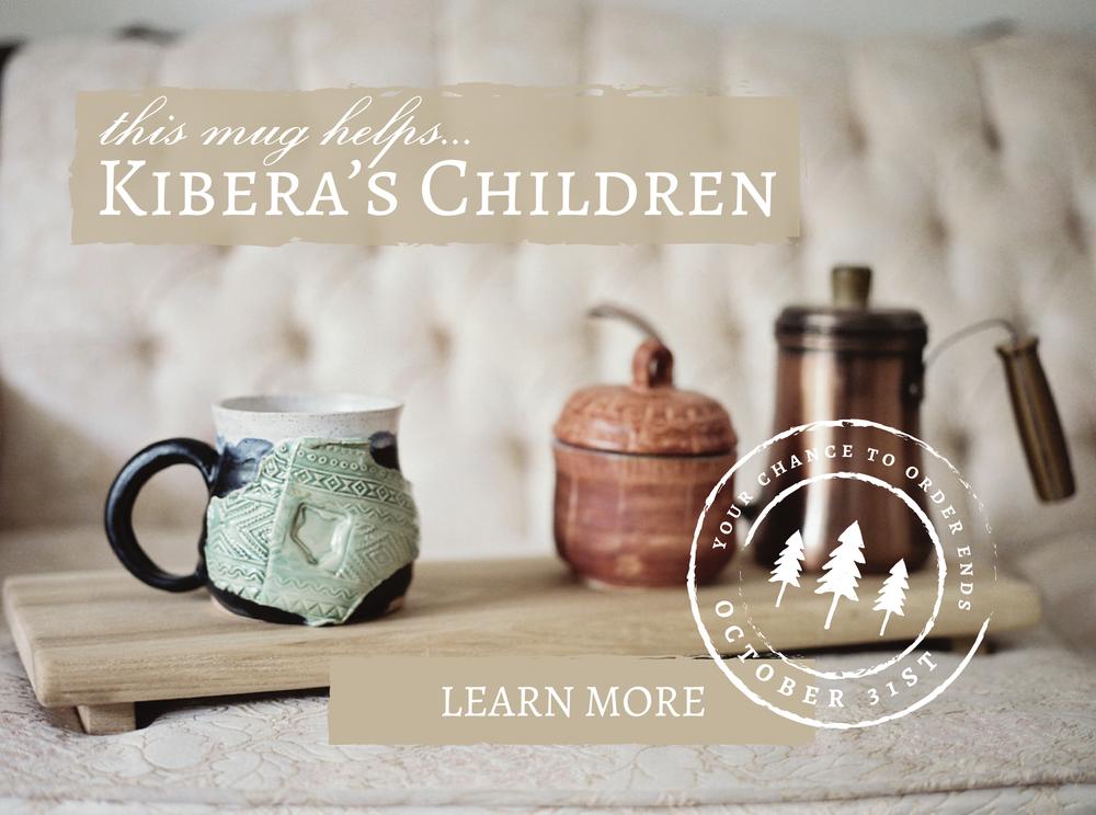kibera's children preorder.png