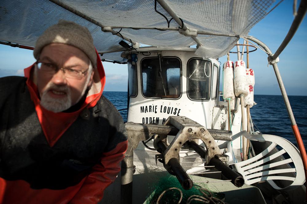 AlbertoGrasso-fisherman-5.jpg