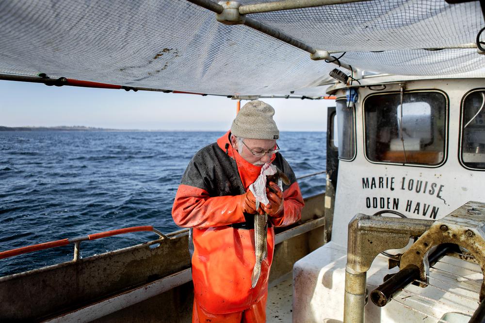 AlbertoGrasso-fisherman-13.jpg