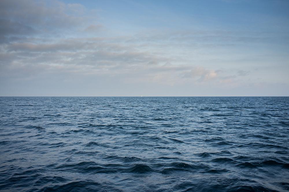 AlbertoGrasso-fisherman-14.jpg