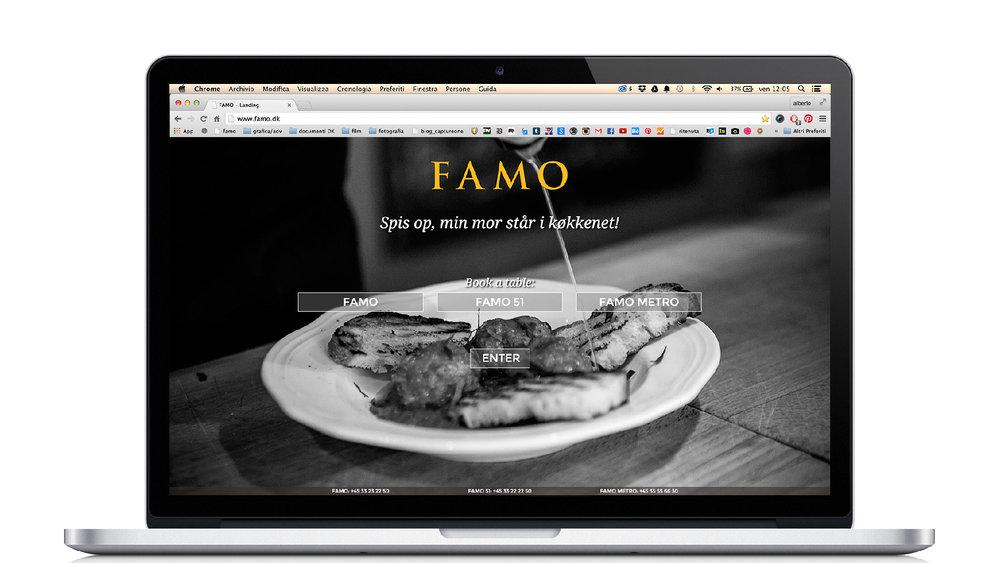 00_famo_portfolio_web_Tavola disegno 1.jpg