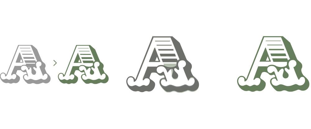 logo_Tavola disegno 1 copia 6.jpg