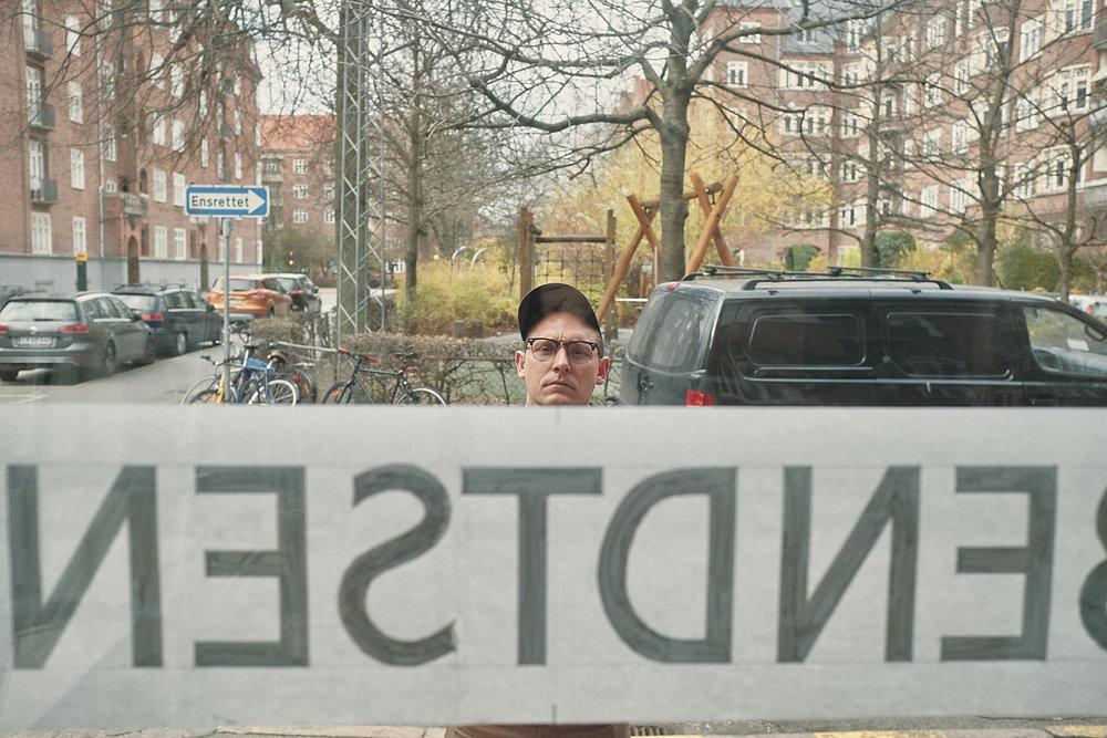 _DSF7105_copenhagen_signs_albertograsso.jpg