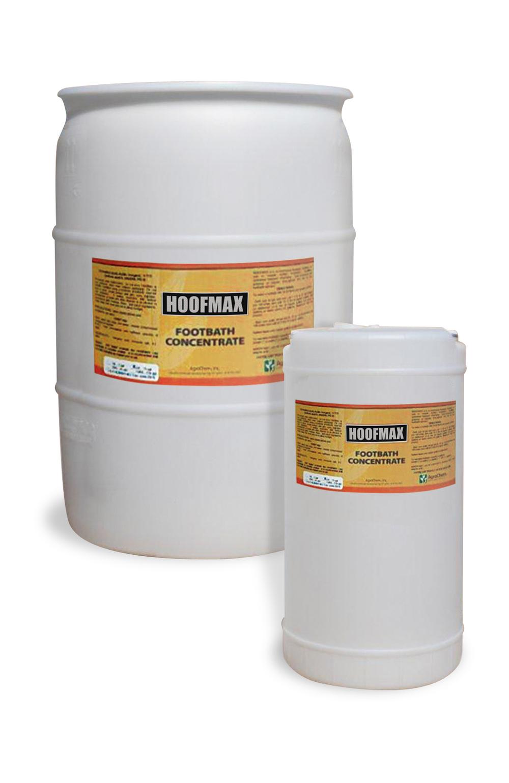 HoofMax Barrels2.jpg