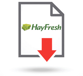 DownloadHayFresh.jpg