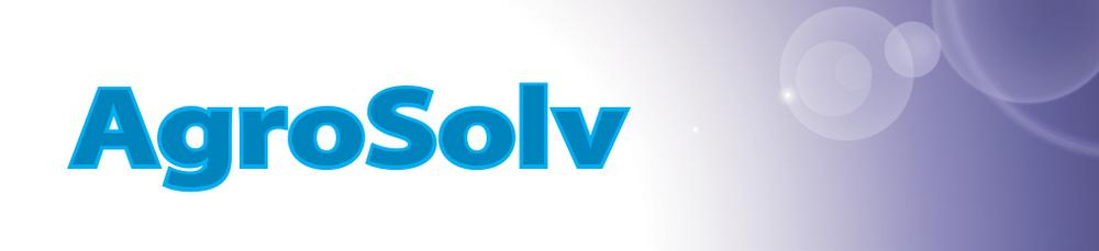 logo-violet_smbanner.jpg