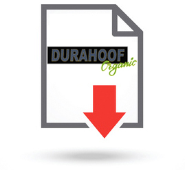 DownloadDurahoof.jpg